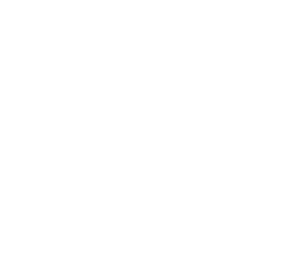 clubhaus_logo_w